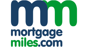 Mortgage Miles